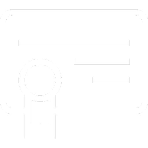 Gru a cavalletto: dati tecnici e immagini